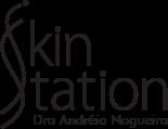 Clinica Andréia Nogueira